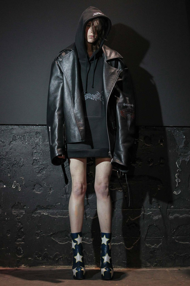 Vetements fall15_04