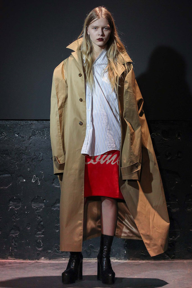 Vetements fall15_05