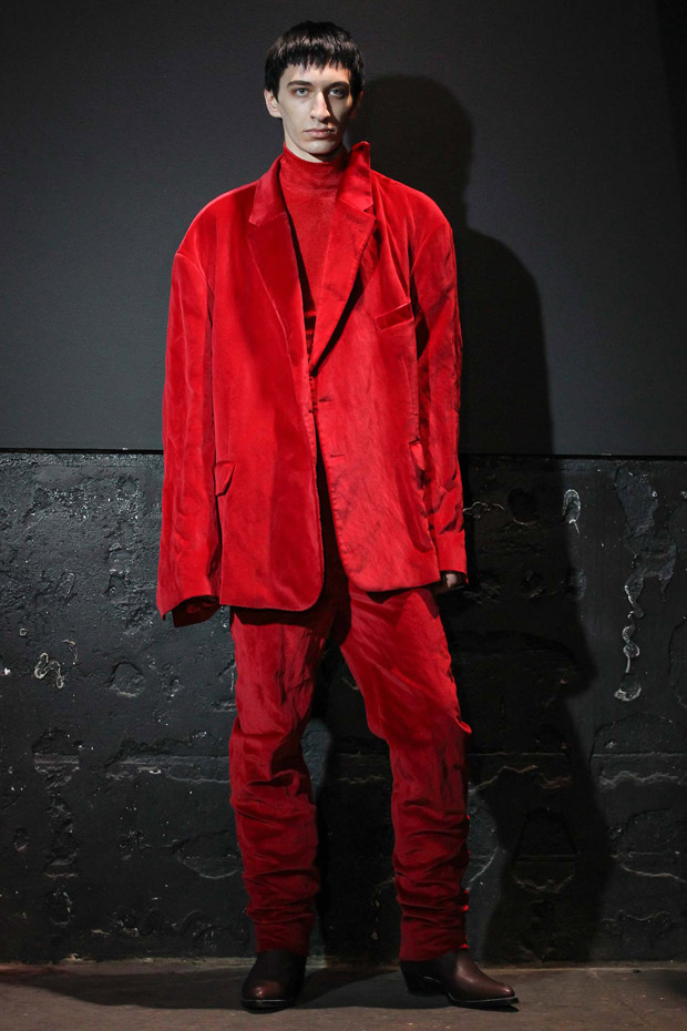 Vetements fall15_06