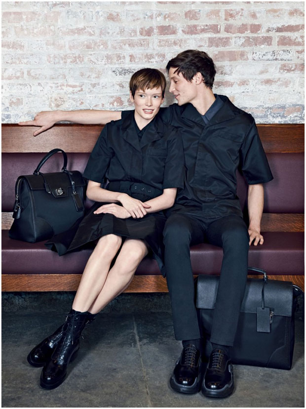 Vogue-May-2015-Editorial-Androgyny-Style-Fashion-2