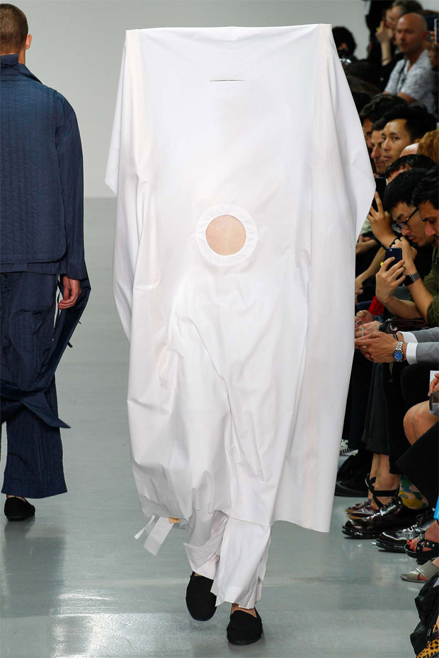 CRAIG GREEN MEN ss16_white