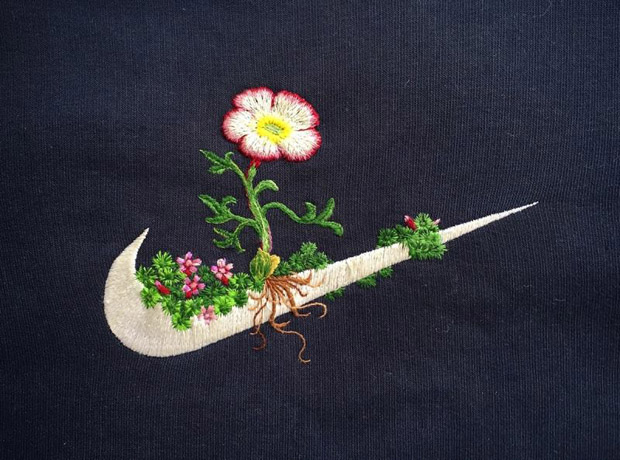 James Merry_NikeEmbroidery_nshij6