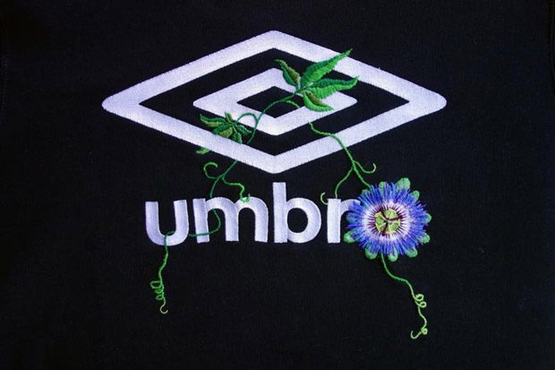 James Merry_UmbroEmbroidery_nshim4