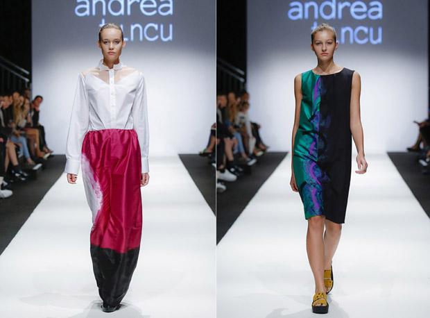 Andreea Tincu SS 16