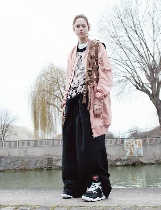 natalie westling cover shoot willy vanderperre3