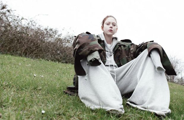 natalie westling cover shoot willy vanderperre5