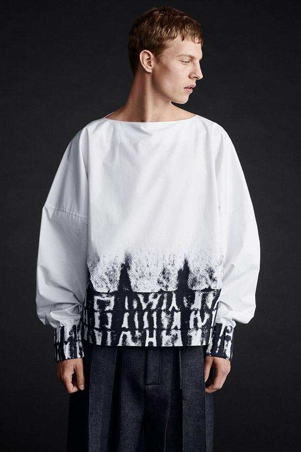 Ximon-Lee_hm_fy7