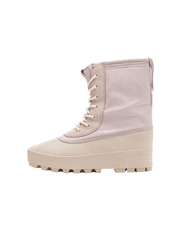 YEEZY-SEASON-1-boots-adidas-kanye-west