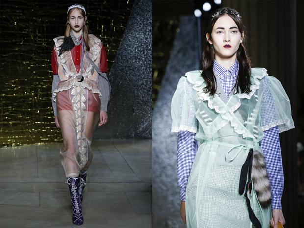 lingerie inspiration_miu miu ss 2016