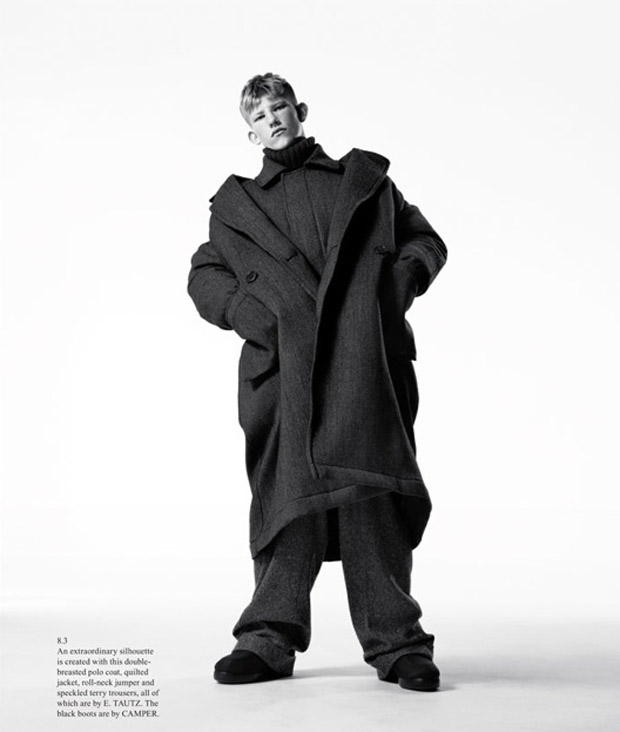 andreas-larsson-fantastic-man-magazine-aw15-01