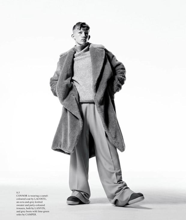 andreas-larsson-fantastic-man-magazine-aw15-03