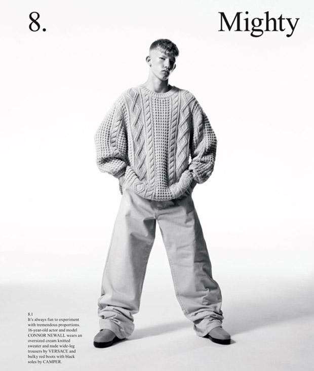 andreas-larsson-fantastic-man-magazine-aw15-06
