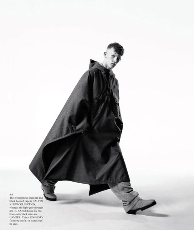 andreas-larsson-fantastic-man-magazine-aw15-07