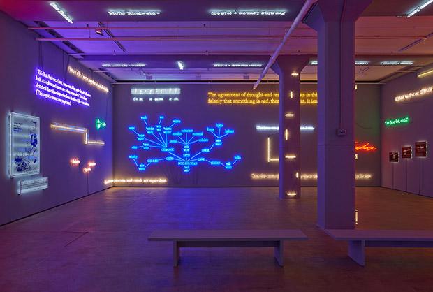 joseph-kosuth-neon-installation-NY-3