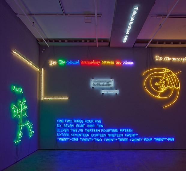 joseph-kosuth-neon-installation-NY-4