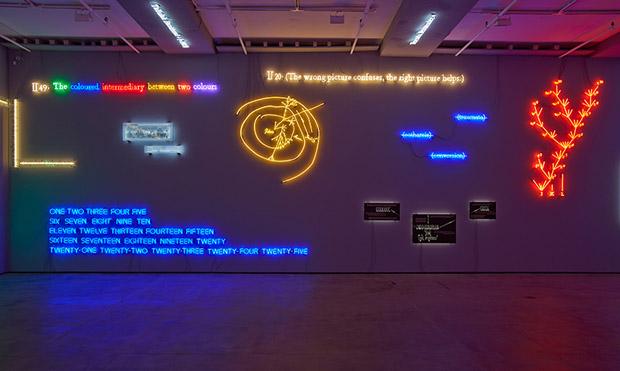 joseph-kosuth-neon-installation NY_1