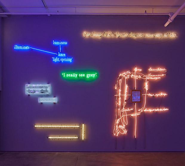 joseph-kosuth-neon-installation NY_2