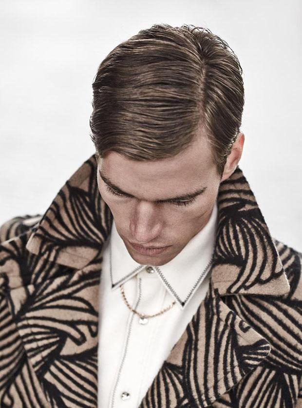 Louis-Vuitton-Men-Fall-2015-GQ-Korea-02