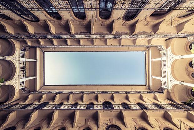 architectural photography-zsolt-hlinka-budapest-1