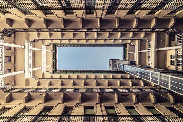 architectural-photography-zsolt-hlinka-budapest-2
