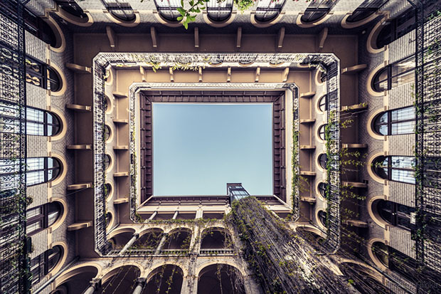architectural photography-zsolt-hlinka-budapest-3