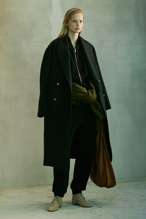 the-row-pre-fall-2016-12