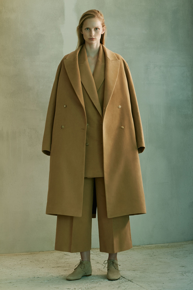 the-row-pre-fall-2016-15
