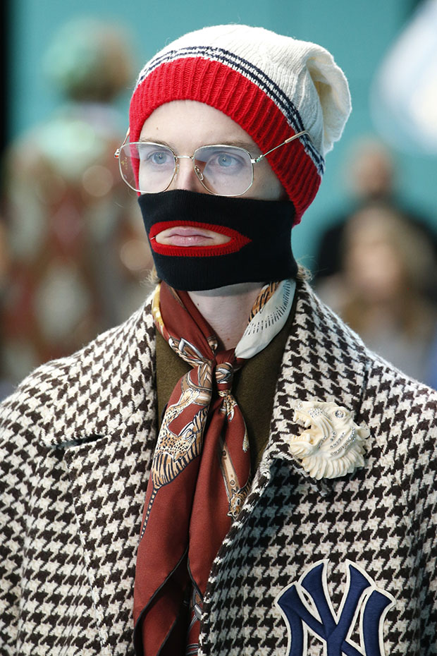 gucci_fall 2018_05
