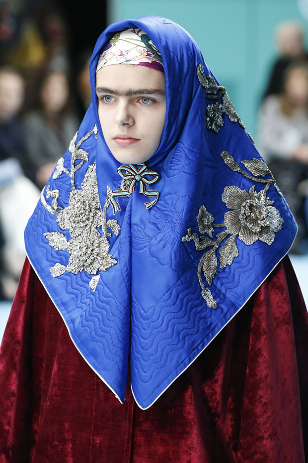 gucci_fall 2018_07