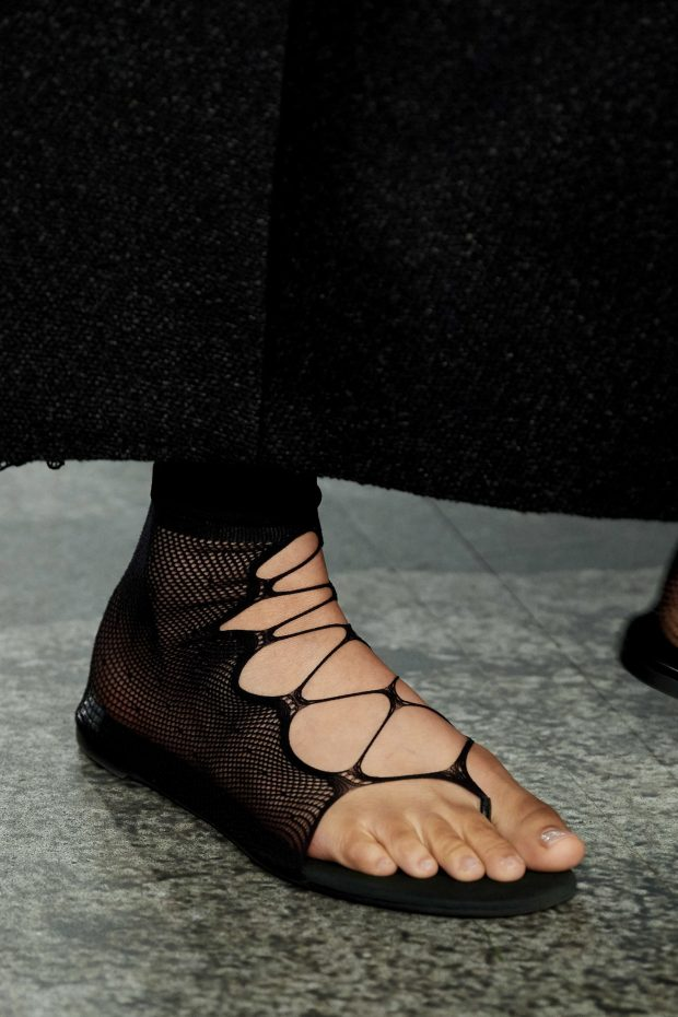 dior_Fall2019couture_detail3